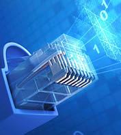 Выбор сетевого коммутатора для системы видеонаблюдения