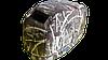 Чехол на капот лодочного мотора  PARSUN 9.8 (2) камуфляж