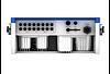 Сетевой инвертор SolarLake 10000TL-PM, фото 2