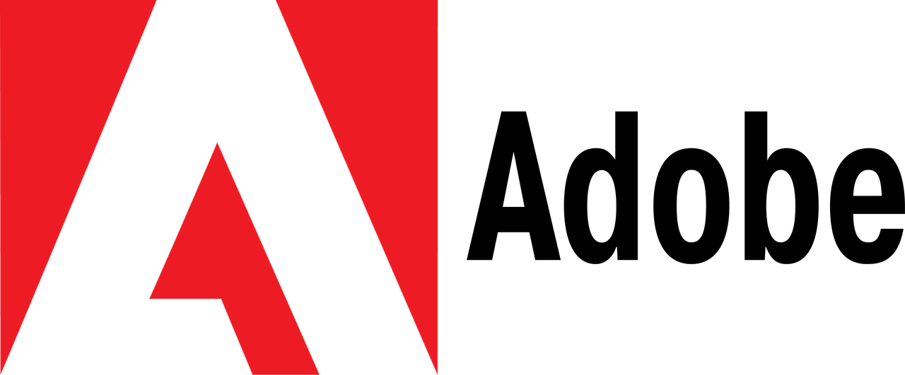 Adobe RoboHelp Office 2019 English (65292943AD01A00)