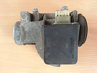 Датчик расхода воздуха Турбодизель 2,5tdi Audi 100 A6 C4 91-97г