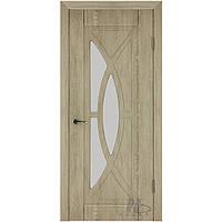 Межкомнатные двери Neman Фантазия