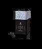 Зволожувач повітря ELECTROLUX EHU-3710D