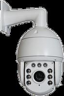 Видеокамера VLC-D1920Z20-IR