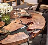 Мебель из натурального дерева. Почему это так важно?