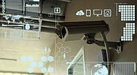 «Потянет» ли ваша система видеонаблюдения камеры формата 4К?