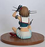 Аніме-фігурка Maya Kantai Collection, фото 4