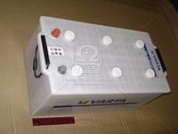 Акумулятор 200Ah-12v VARTA PM Black(N2) (518х276х242),L,EN1050