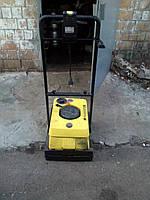 Підлогомиюча машина Б/У Karcher BR 400, фото 1