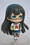 Аніме-фігурка Ooyodo Kantai Collection, фото 2