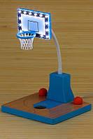 """Светильник """"баскетбол"""" ночник"""