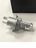 Светодиодные Led лампы M3 H4
