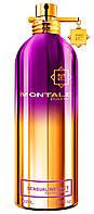 Montale Sensual Instinct 50ml женские духи, фото 1