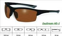 Очки защитные GV DayDream-HD-1 (bronze)