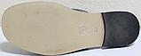Сабо жіночі відкриті від виробника модель СА3103, фото 4