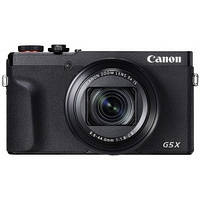 Цифровая камера Canon PowerShot G5X Mark II
