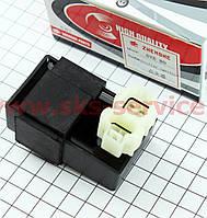 Коммутатор для скутера 4T GY6 80-150 сс