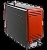 Парогенератор Helo HNS 47 M2 (4.7 kW, 2-6 м. куб.,)