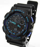 Часы Сasio g shock. g shock купить. g shock ga. купить часы g shock., фото 1