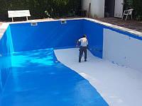 Системы для бассейнов и питьевой воды