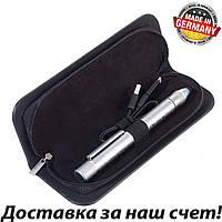 Cтилус-powerbank Troika Power Pen - Подарочный набор с кабелем micro-USB (POP70/TI)