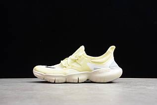 Кроссовки женские Nike Free RN 5.0 / FRN-017  (Реплика)