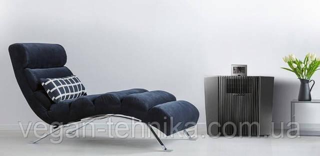 Мойки воздуха Venta 6-серия