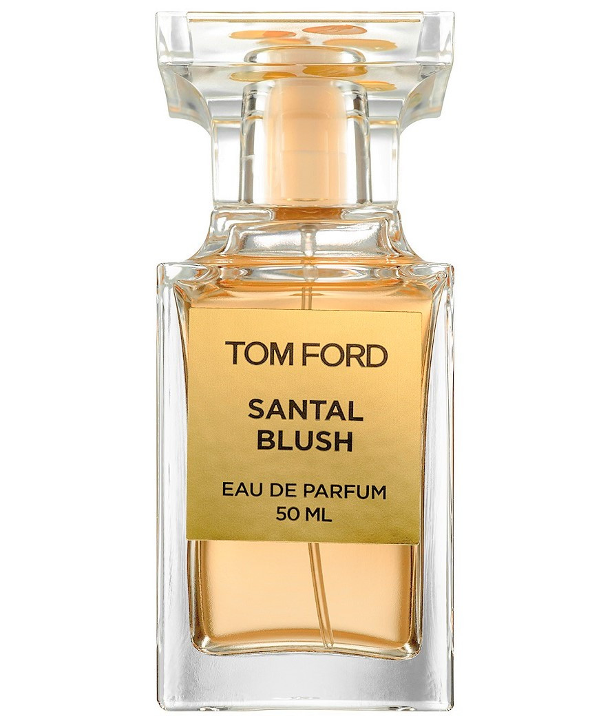 Tom Ford Santal Blush edp 100ml Tester, Switzerland