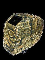 Чехол на капот лодочного мотора MERCURY 25 ( Америка 2000), фото 1
