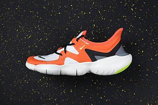 Кроссовки женские Nike Free RN 5.0 / FRN-021  (Реплика)