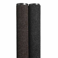 Грязезащитные ковры Heritage Rib Lite Товар из Нидерландов 60х90