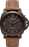 Часы мужские Panerai Luminor Marina