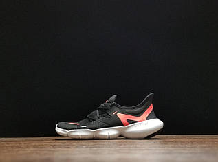 Кроссовки женские Nike Free RN 5.0 / FRN-024  (Реплика)