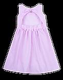 Детский сарафан SR-19-16 *Вкусняшка* (104,110,116), фото 2