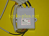 Электронный блок управления D004099754 Demrad Compact SC 275 SEI LCD, фото 2
