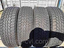 Всесезонні шини 175/70 R13 82Q UNIROYAL MS PLUS 3