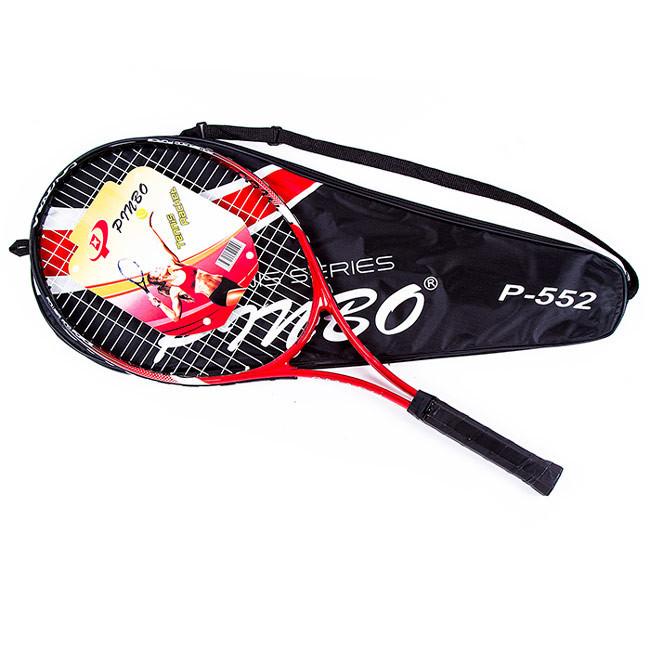 Теннисная ракетка Pimbo, P-552