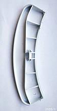 Ручка люка стиральной машины BEKO - 2804940100, 2816190100 код товара: 7438