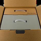 Комплект видеонаблюдения Green Vision GV-IP-K-S30/04 1080P, фото 2
