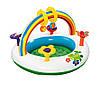 Дитячий басейн Bestway 52239