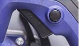 Пила дисковая Craft-Tec PXCS-185 (185мм, 1700Вт, Лазер). Циркулярная пила Крафт-Тек, фото 6