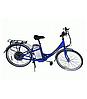 Електровелосипед Volta Оптима