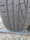 Літні шини 215/60 R16 95H GOODYEAR EXCELLENCE, фото 2
