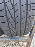 Літні шини 215/60 R16 95H GOODYEAR EXCELLENCE, фото 3