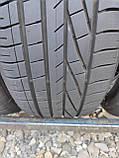 Літні шини 215/60 R16 95H GOODYEAR EXCELLENCE, фото 4