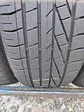 Літні шини 215/60 R16 95H GOODYEAR EXCELLENCE, фото 5