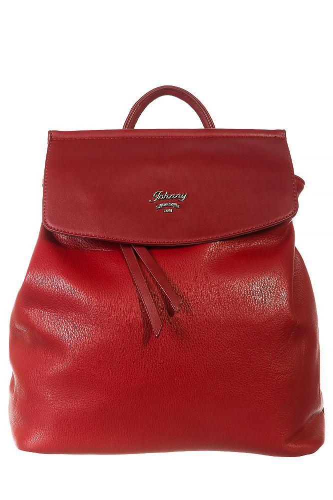 Рюкзак женский 120PVAL1331