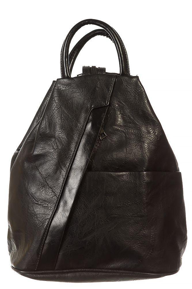 Рюкзак женский 120PVALJYH05