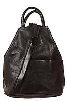 Рюкзак женский 120PVALJYH05, фото 1