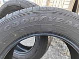 Літні шини 215/60 R16 95H GOODYEAR EXCELLENCE, фото 6